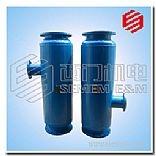 SEMEM_SSH水水混合加热器