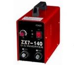 海越焊机 ZX7系列逆变直流手工电弧焊机