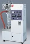 噴霧干燥器 ADL311S