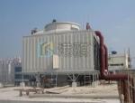 【方形冷却塔】冷却塔的安装及厂家-港骐