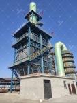 河南中基环保湿式静电除尘器 型号齐全 质优价廉