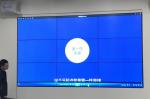 大連三星LG液晶拼接屏,廠家原包屏