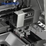 深圳铣刀自动分板机 稳定型设备