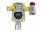 RBT-6000-ZLGM二氧化硫浓度检测仪