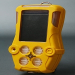 R40手持式酒精報警器