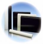 四川POM板高品质低价格 成都绵阳POM聚甲醛批发厂家报价