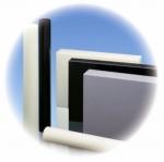 四川防静电ABS板材厂家报价 成都ABS板ABS棒用户推荐
