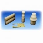 西南防静电ABS板材厂家 四川成都ABS板ABS棒品牌直销
