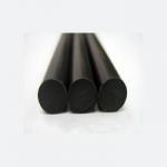西南成都防靜電PVC管PVC板優質廠家直銷
