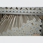 四川POM板批发 成都德阳防静电POM板专业加工厂家
