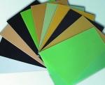 3240环氧板加工专业厂家 四川3240环氧板加工价格实惠