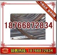 矿用U25型钢支架,U25型钢支架价格