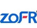 ZOFR中继
