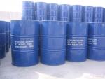 苯甲醇 国产优级品 99.9% 厂家厂价现货供应