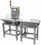 HY4021小包裝專用在線檢重機