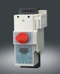 CFCPS(CFK1)消防型KB0控制与保护开关