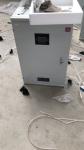 江西A型應急照明集中電源箱HW-D-0.5KVA回路控制模塊