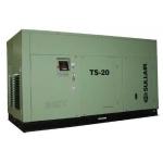 四川成都美国寿力空压机 TS20 系列空气压缩机