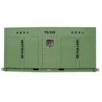 四川成都美国寿力空压机 TS32S系列空气压缩机