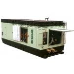 四川成都寿力空压机DLQ1250XHH/1525XH系列柴油