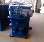 供应橡胶管穿管机 箱梁穿管机价格 T梁穿管机图片