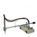 供应DCCG1-30半自动火焰切割机 气割机价格 钢板切割机
