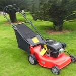 供应手推式割草机 汽油割草机价格 小型割草机