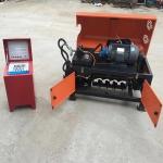 供應全自動鋼筋調直切斷機 鋼筋調直機 鋼筋切斷機廠家