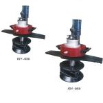 專業生產ISY-351大型管道坡口機 內漲式管道坡口機 電動