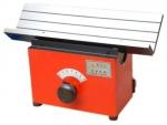 供應GD-300鍘銑刀式倒角機 臺式鍘銑倒角機 電動鋼板倒角