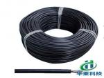 租赁25-300平方电缆线电缆线