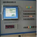 出租500KW發電機模擬負載箱