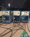 维修纯阻性电阻负载箱
