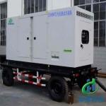 成都出租5000KVA可调电阻负载箱