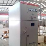 LDB低压无功功率自动补偿装置
