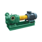 国泰转子泵 优选材质 强力自吸 电耗低