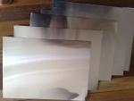 四川铝材铝板型材生产商报价_成都铝合金型材性价比高