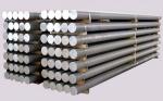 成都攀枝花7075铝棒合金铝材销售厂商批发_价格低廉