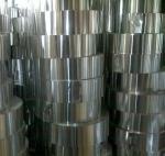 成都铝合金型材批发商 西南成都铝板铝棒最专业公司