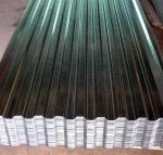 四川成都铝合金波纹板品牌公司_成都铝合金型材批发