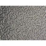 花纹铝板型号参数 花纹铝板生产厂家报价 价格实惠