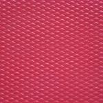 花纹铝板生产厂家直销价格实惠 成都花纹铝板型号齐全