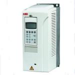 一级代理ABB变频器ACS150-01E-04A7-2