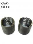 304不锈钢内丝 不锈钢管内丝 双头内丝 直通直接