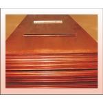 成都紫铜板 T1紫铜板价格 T2 T3 厂家直销