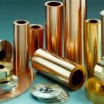 西南  鈹青銅價格 錫青銅銷售 鋁青銅管廠家直銷