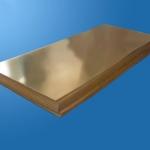 成都硅青铜板供货 硅青铜板价格