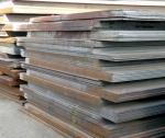 30#钢板厂家直销《35#钢板规格》35#钢板厂家