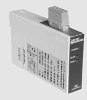 无源隔离器 2KV隔离 直流电流隔离器