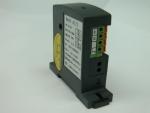 交流电流传感器 安科瑞 0-600A直接输入
